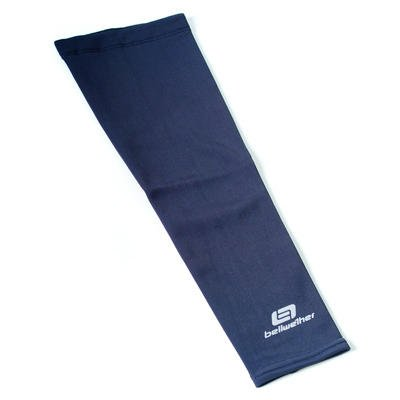 Buy Low Price Bellwether 2011/12 Thermaldress Cycling Arm Warmer – 9204 (B001QL135I)