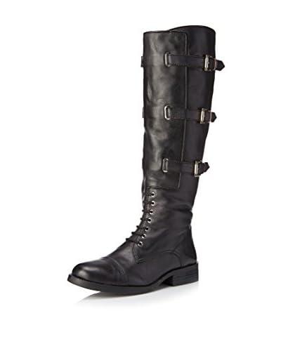 Vince Camuto Women's Fenton Boot