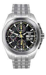 Tissot T-Sport PRC 100 Mens Watch T008.414.11.201.00
