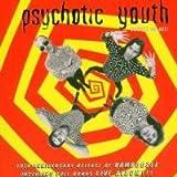 Bamboozle! Psychotic Youth