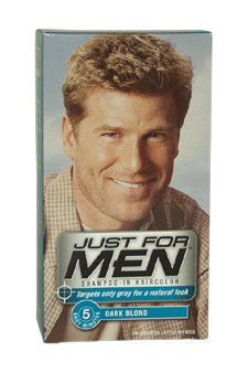 just-for-men-shampoo-in-hair-color-dark-blond-15