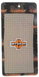 Stompgrip Street Traction Pads Tank Kit Gsx-R