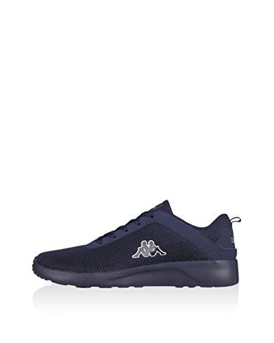 Kappa Zapatillas Azul