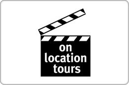 On Location Tours Nyc Gift Certificate ($50)