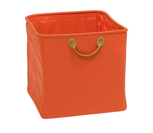 MLD Type B tiroir de rangement Orange