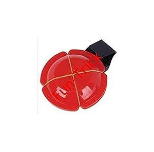 2 pcs/lot Lightning Box / Magic Tricks/Magic Props/Coin & Money Tricks