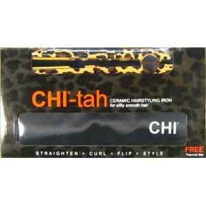 44 chi flat iron 1 original professional pro chi tah for Style house professional styling iron price