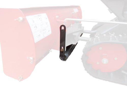 オーレック HGW80・SGW801用アタッチメント ガイドローラーセット 0925-80400