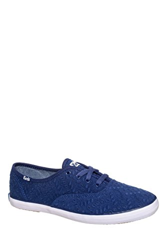 Campion Low Top Sneaker