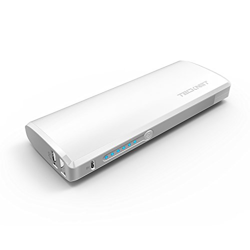 batteria-esterna-tecknet-powerwave-w2-caricabatterie-portabile-13000mah-doppia-uscita-usb-con-tecnol
