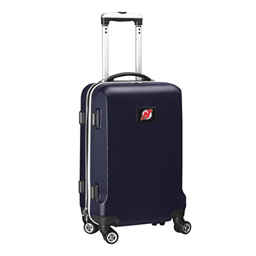 denco-nhl-new-jersey-devils-domestic-carry-on-navy-20-inch