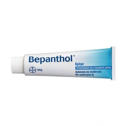 bayer-bepanthol-cream-100-gr