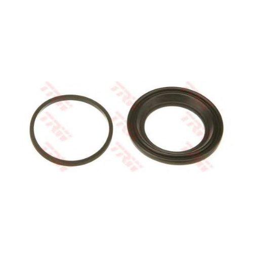 TRW SP9993 Repair Kit, Brake Calliper