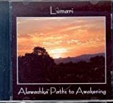 img - for Alawashka: Paths to Awakening book / textbook / text book