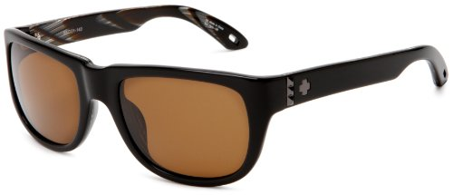 Spy Optic Kubrik Wayfarer Sunglasses