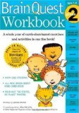 img - for Brain Quest Workbook: Grade 2 [Paperback] book / textbook / text book