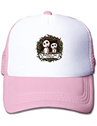 protect-the-forest-greenpeace-logo-snapback-hats