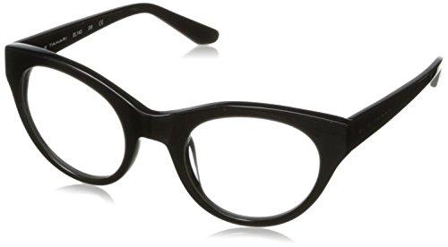 elie-tahari-womens-el-143-ox-oval-sunglasses-black-160-mm