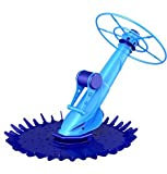 Generic Zodiac Baracuda Automatic Pool Cleaner Vacuum -Complete Set