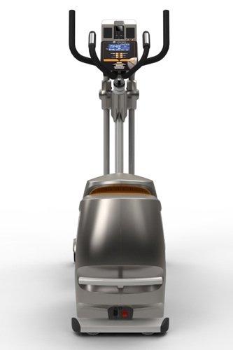 Proform xp 160 elliptical machine manual 385