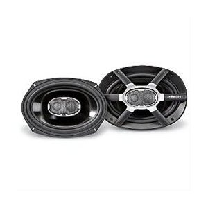 Polk Audio Aa2691-A Mm691 6X9 3-Way Speaker