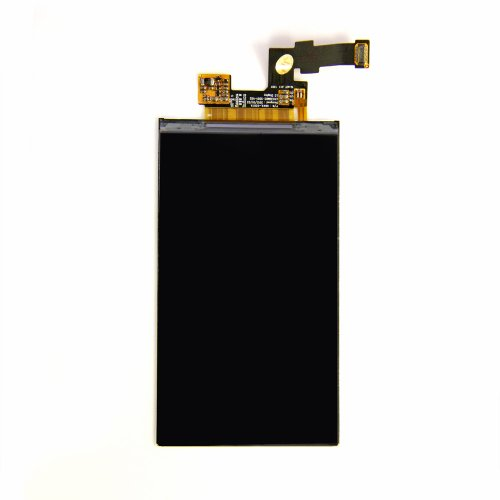 Epartsolution-New Oem Lg Lucid 2 Vs870 / Lg Escape P870 Lcd Screen Display Replacement Part Usa Seller front-631897