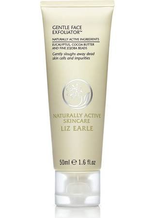 liz-earle-gentle-face-exfoliator-50ml-tube