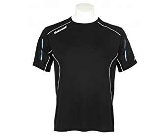 Buy BABOLAT Match Core Boy's T-Shirt by Babolat