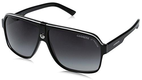 designer brand sunglasses  aviator sunglasses