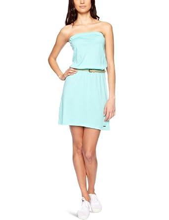 Billabong Amed Maxi Women's Dress Mo Mint X-Small