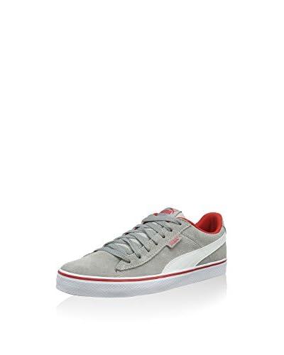 ZZZ_Puma Sneaker 1948 Vulc Low-Top