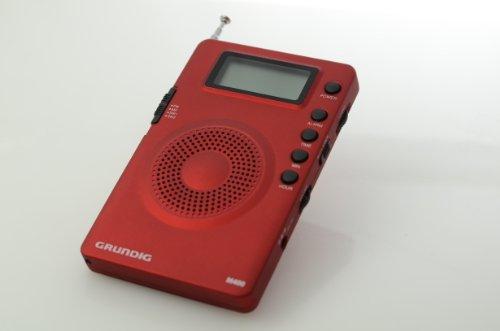 eton mini compact am fm shortwave radio manual