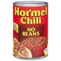 hormel-chili-no-beans-15-oz-by-hormel