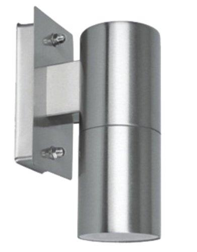 zenon-lighting-collection-by-long-life-lamp-company-faretto-per-esterni-da-parete-ip65-in-acciaio-in
