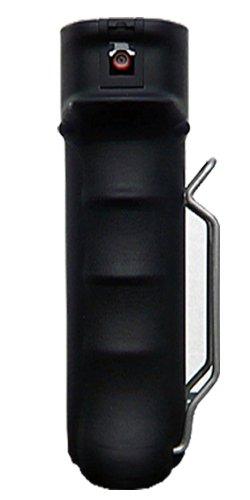 RSG-3 63 ml Polizeimodell - Zivilbezeichnung RSG-6 Super-Garant Professional + Gratiszugabe 15 ml Pfefferspray Moj-Mio
