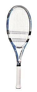 Babolat - Drive Z Lite GT, Racchetta da tennis,  -, L2