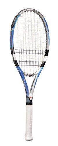 """BABOLAT """"Drive Z Lite"""" Tennisschläger Modell 2009/2010 (101064)"""