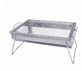 Oven Racks By Size front-222071