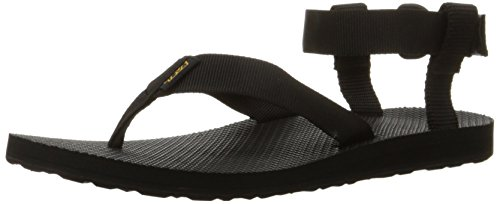 teva-womens-original-sandal-ws-athletic-sandals-black-size-eu-37
