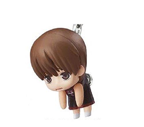 Kuroko no Basket Tsumande Tsunagete Mascot charm~Figure Swing~Sakurai Ryo - 1