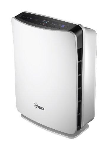 winix-winix-p150-purificador-de-aire