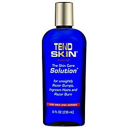 Tend Skin Care Solution for Men and Women