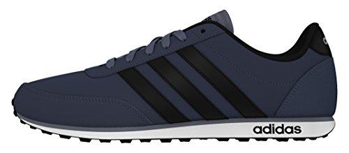 adidas-v-racer-zapatillas-de-deporte-para-hombre-azul-onix-negbas-gris-43-1-3-eu