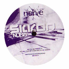 Noisia - Silicon - Zortam Music