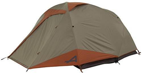 ALPS-Mountaineering-5332655-Gradient-3-Person-Backpacking-Tent