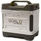 Goal0 - Batterie portable pour camping - Gamme Extrême - Ranger 350 - G0_EXTREME_R350