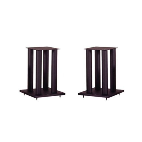 Atacama SL400i Speaker Stands Black Black Friday & Cyber Monday 2014
