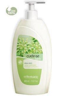 o-boticario-take-care-body-lotion-fennel-loao-hidratante-erva-doce-400ml-by-boticario