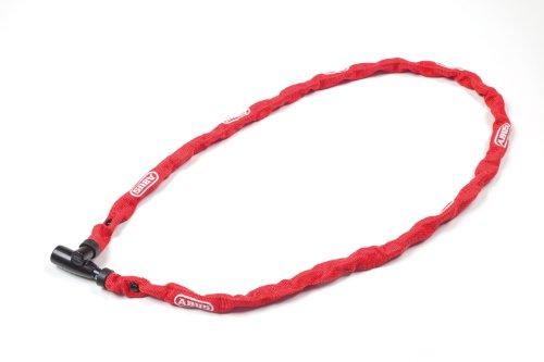 ABUS(アブス) 1500/110  RED