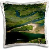 rivers-daintree-river-daintree-np-queensland-australia-16x16-inch-pillow-case